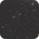NGC4473 wide-field view,                                alistairmac