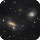 NGC 7769 - 7771,                                Lorenzo Siciliano