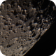 Luna terrestre Mak 90,                                Alessandro