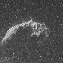 NGC6992,                                Pierre