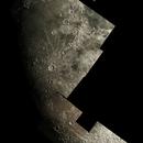 Moon Edge June 07,                                NeilMac
