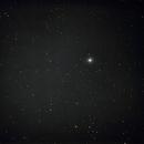 NGC 7089 Messier 2,                                Silkanni Forrer