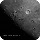 Copernicus,                                Jesús Piñeiro V.