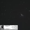 M102,                                Thalimer Observatory
