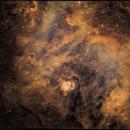 NGC6004,                                DaveMoulton