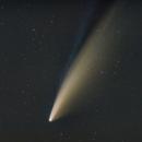 C/2020 F3 NEOWISE,                                Mariusz