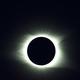 Solar Eclipse 2017 Corona F7, ISO200, 1/30th,                                Ken Sharp