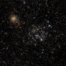 M35,                                matthiasC