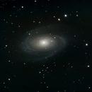 M81,                                Werner Drobil