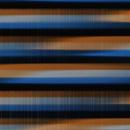 Example image to show camera problem,                                TheGovernor