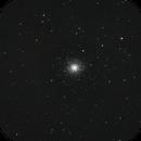 M92,                                David Conn