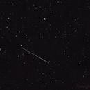 Asteroid 3122 Florence,  02Sep2017 ,                                Craig Emery
