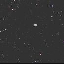 M57,                                caheaton