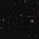 Abell2197 - A galaxy Cluster in Hercules (LRGB),                                Daniel.P