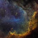 IC1848 West,                                John Ebersole