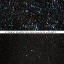 C/2018 N2 ASASSN (double version),                                  ofiuco
