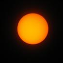 Sun - Sol ,                                Jonas Aliotti Jr