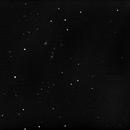 NGC92,                                Robson Hahn