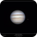 Jupiter 18.11.2012,                                tobiassimona
