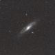 Andromeda,                                tdsdmd
