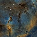 IC1396,                                hughsie