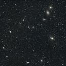 Virgo Cluster,                                Apollo
