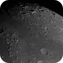 Moon : Plato, Vallis Alpes, Egede, Aristoles,                                JG