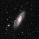 M106 Center Crop,                                Jim Lafferty