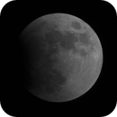 Moon Eclipse 2019 25 1-125 -i100,                                Cristian Cestaro