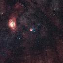 M8 M20,                                Thorsten