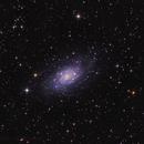 NGC2403,                                Marko Järveläinen