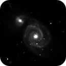 M51,                                Andrew H