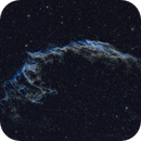 NGC6992 SHO,                                Jose Luis Ricote