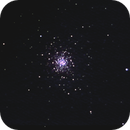 M92,                                galaga