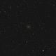NGC 6426,                                Josef Büchsenmeister