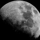 Moon,                                Hakan Midik