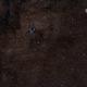 M7 - Ptolemy Cluster,                                Felipe Mac Auliffe