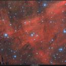 IC 5068,                                Enrico Scheibel