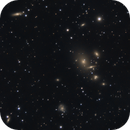 Abell 262 with NGC 708 group,                                Riedl Rudolf