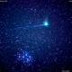 cometa mechholz Q2,                                Carlo Colombo