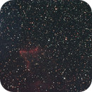 ic 63 of 2006 - V2 crop, color adjustment and denoise,                                Stefano Ciapetti