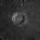 Copernicus,                                JuanmaRivero