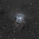 NGC7023-15052020,                                GuillaumeGz