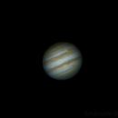 Giove (Jupiter),                                Emanuele