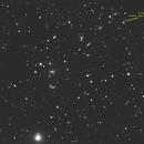 Abell 2151; NGC 6040, NGC 6045, NGC 6050,                                FranckIM06