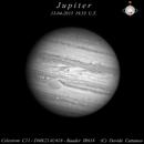 Jupiter R+IR  13-04-2015,                                D@vide