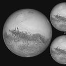 MARS 10 10 2020 1H25 NEWTON 625 MM BARLOW 5 FILTRE IR 742 QHY5III 178M 100% ET 60% LUC CATHALA,                                CATHALA Luc