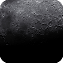 Terminator of the Moon, May 30 2020,                                Georges