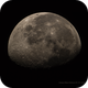 Moon 04-05-2018,                                PapaMcEuin