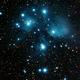 M45 reprocessed,                                PSugg